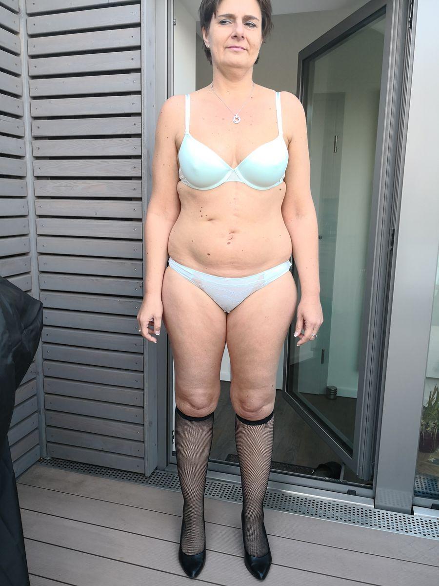 Sexy slutty images fatty sex