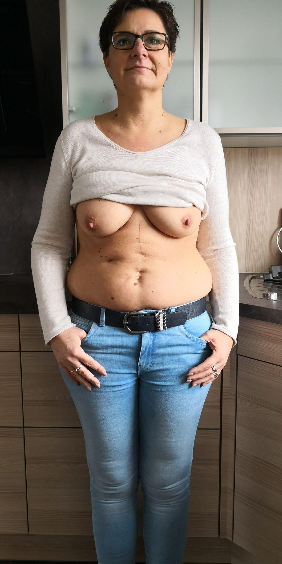 Fat mature Porno Galerie