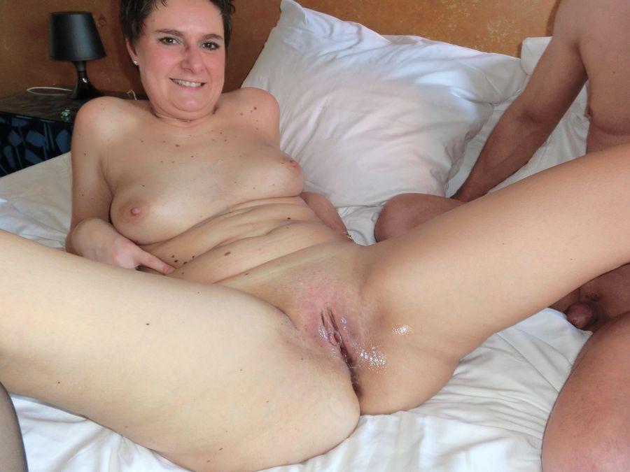 Cum In My Daughter Porn