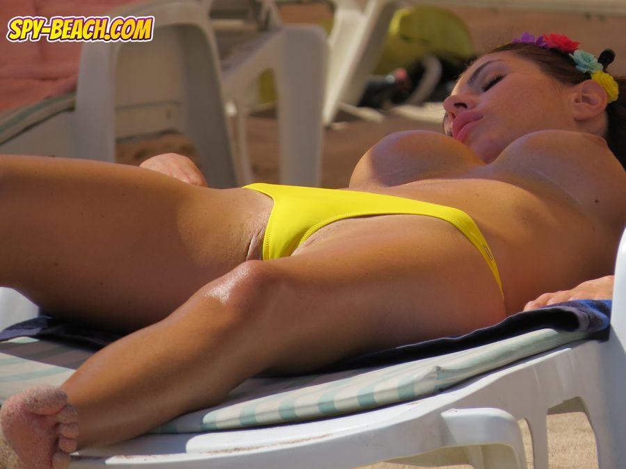Want sexo amador italiano ass