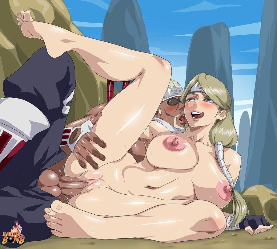 Порно фото хентай вк 68500 фотография