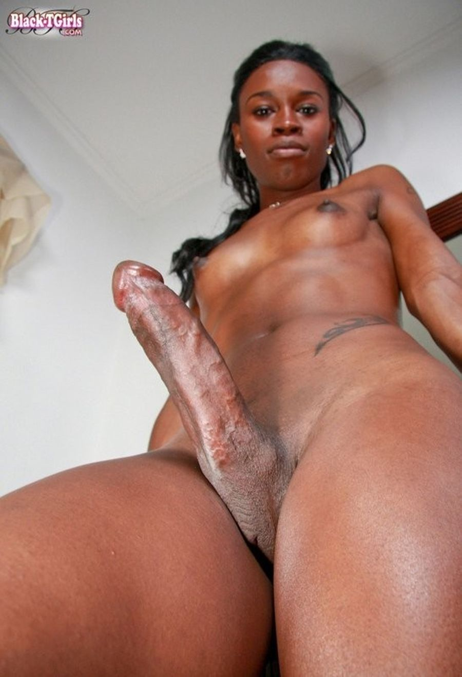 Ebony T Girls
