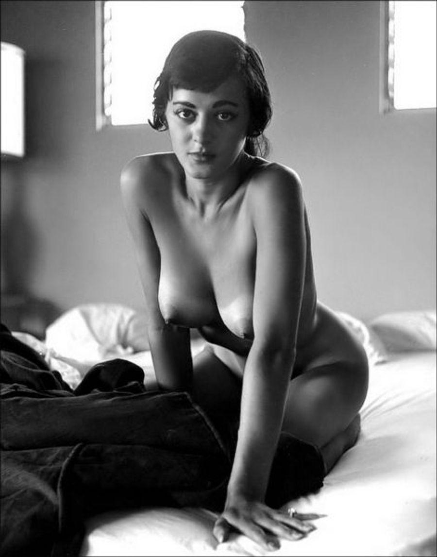 title: vintage tits photo gallery: porn pics, sex photos & xxx gifs