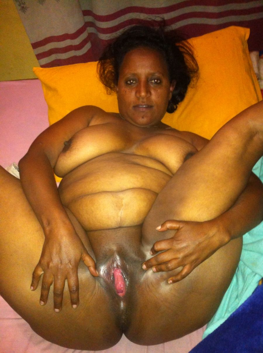 ethiopian porn freee xxx photos