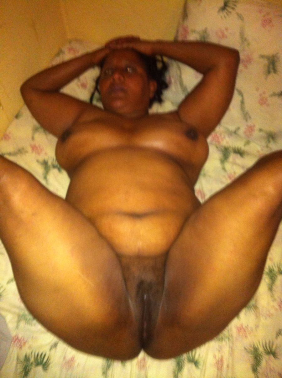 Indian chubby girl porn-6288