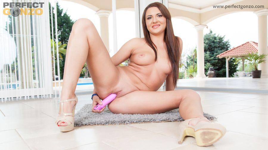 Kristina miller porn