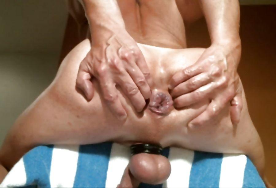 Naked tori black climax