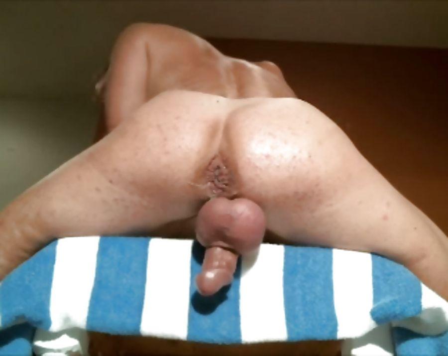self sex videos downloud free sex video