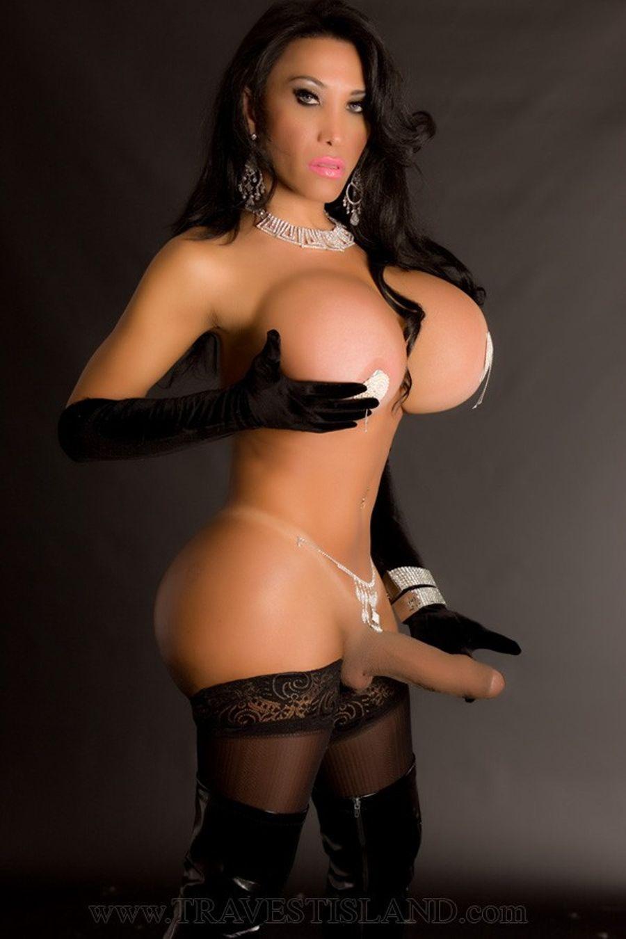 huge tit huge dick shemale - Gau4U1's sex videos & porn photo galleries.