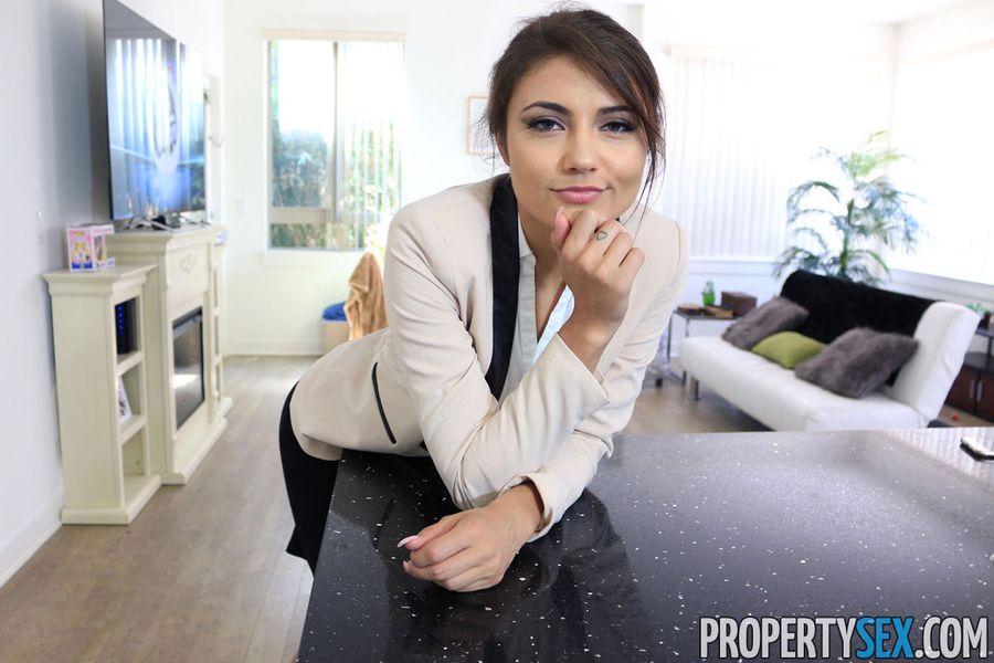 Public Agent Real Estate Agent