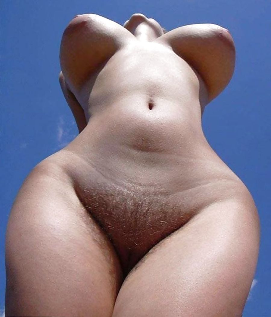 Wide hips big pussy, wifes sisters pussy
