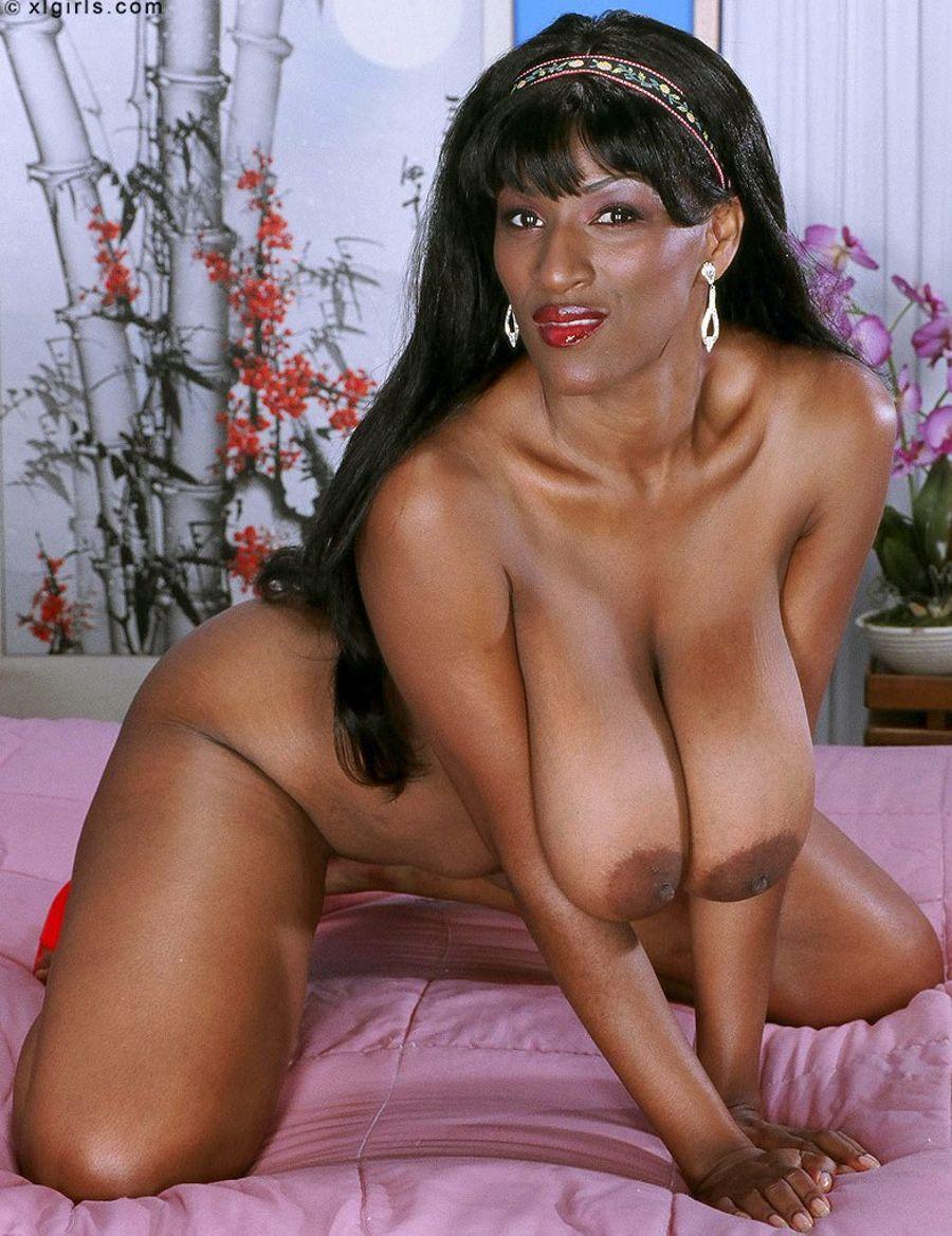 Sex African Nude Xxx Gif