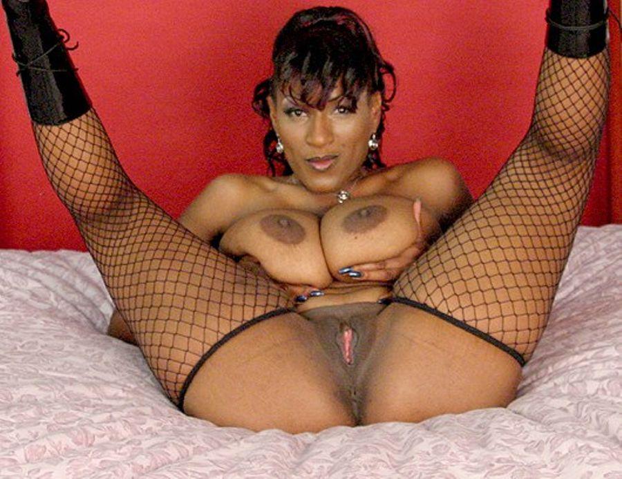 marwadi girl nude images