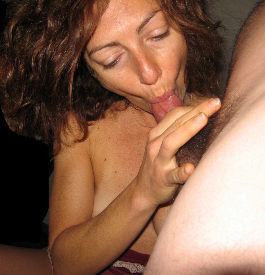 Super hot nude wet babes