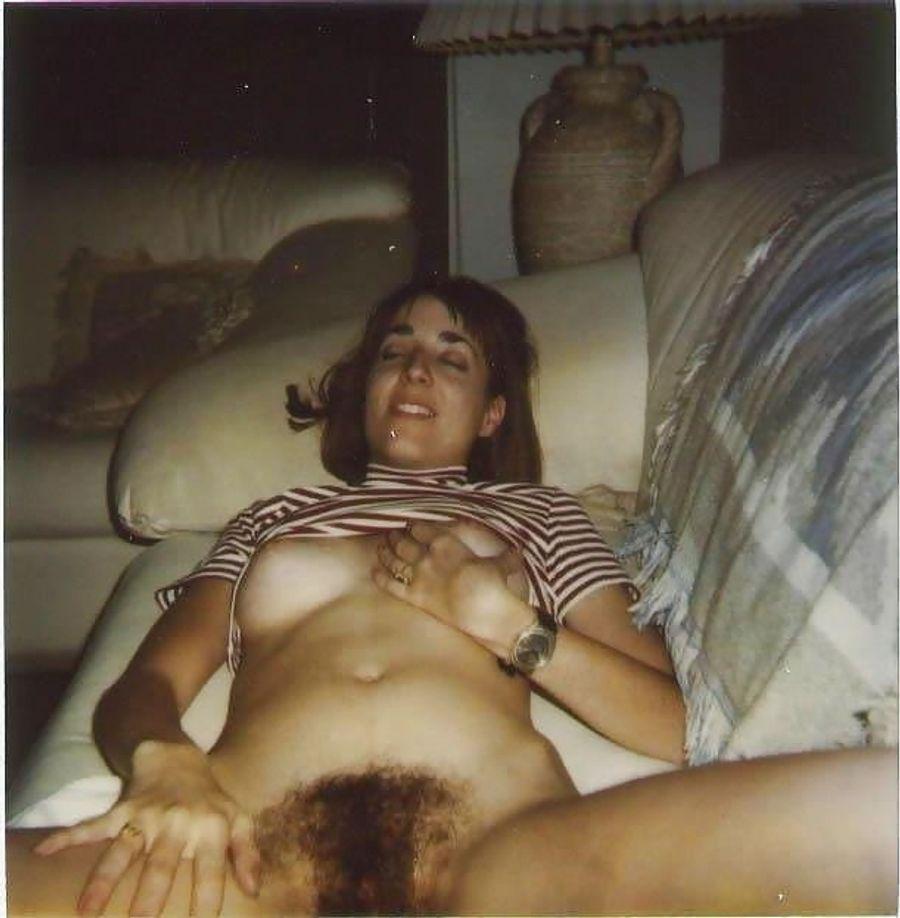 porn-polaroid-pussy-amatur-malay-naked-hd