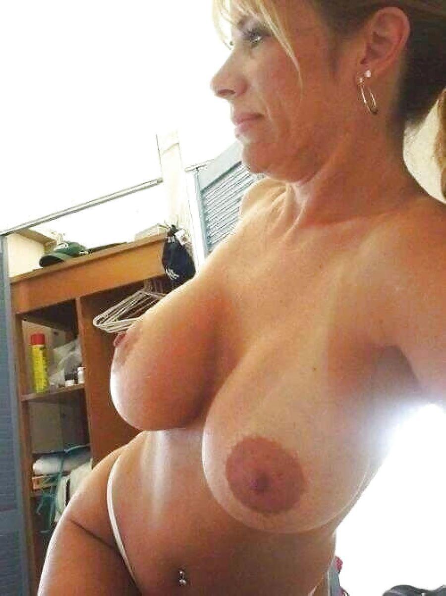 www srilekha sex magi pictur