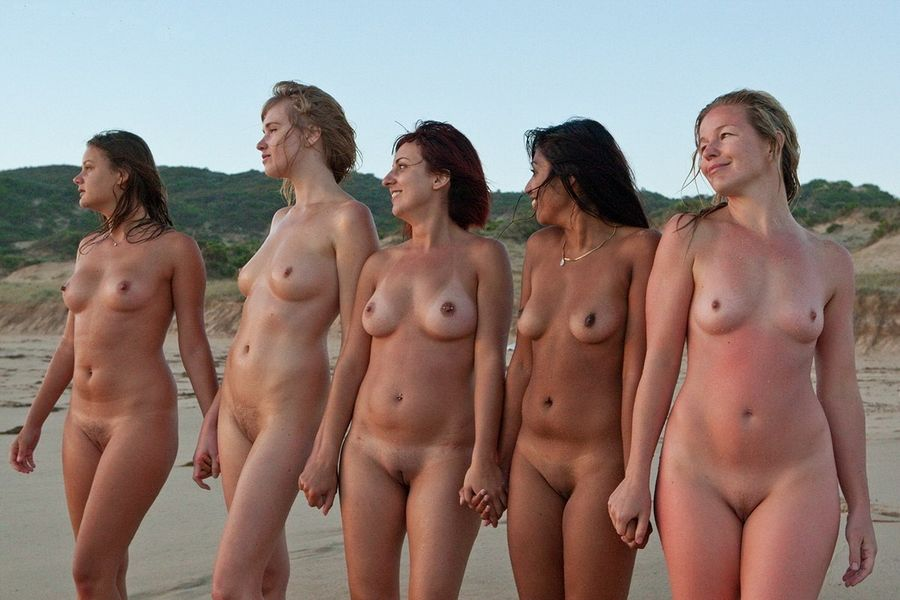 nudist-pic-sample-squirting-twins
