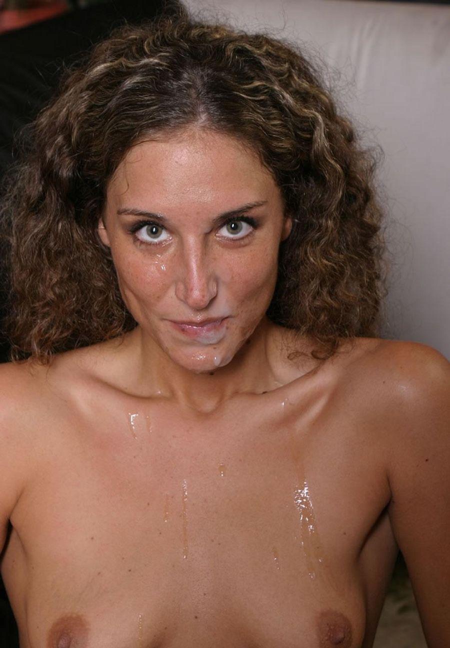 Nudist places tennessee
