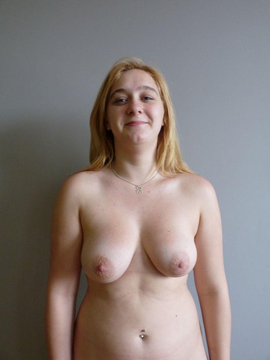 porn polska