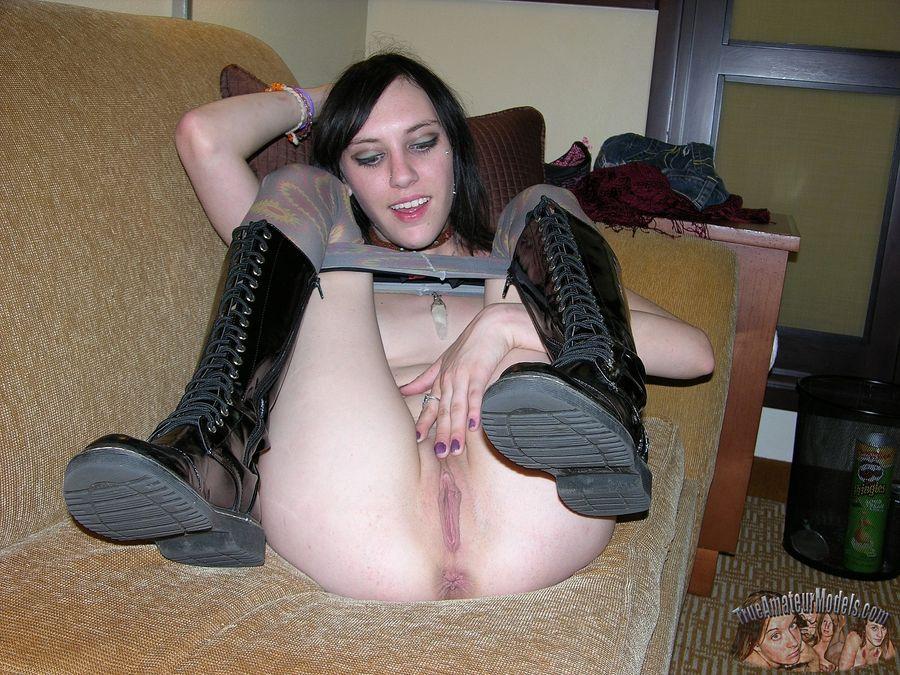 Shawn johnson vagina nude