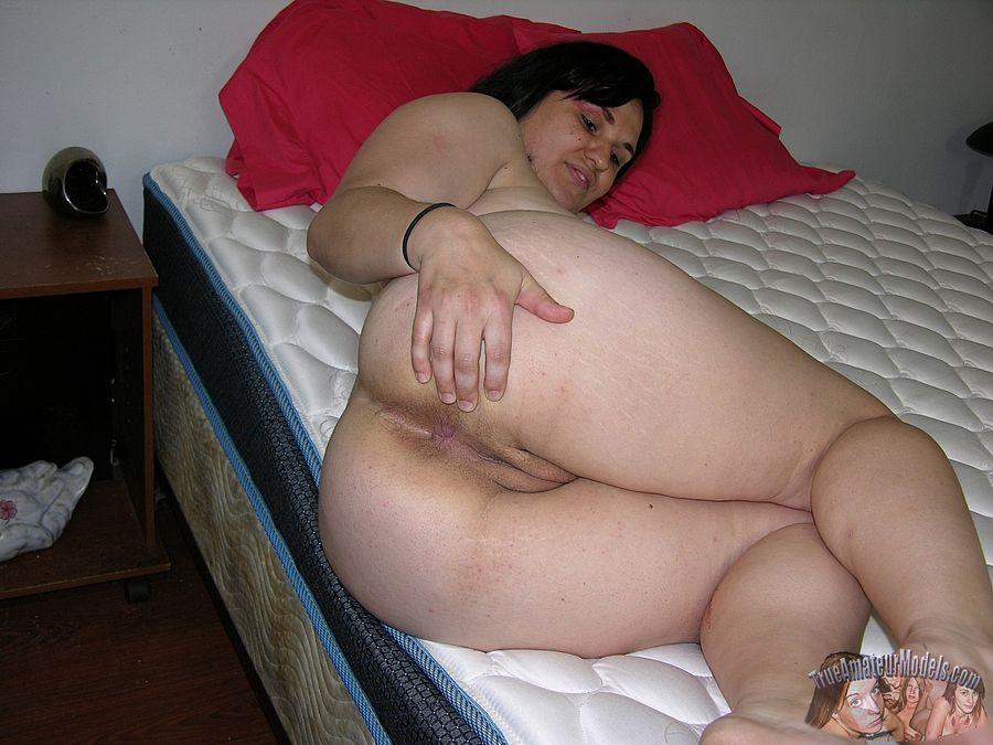 Warm Free Big Nude Women Pics Jpg