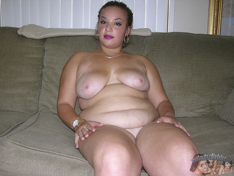 Bbw porn video gallery