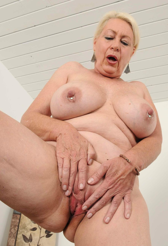 Tube older mature massive mammories videos nude