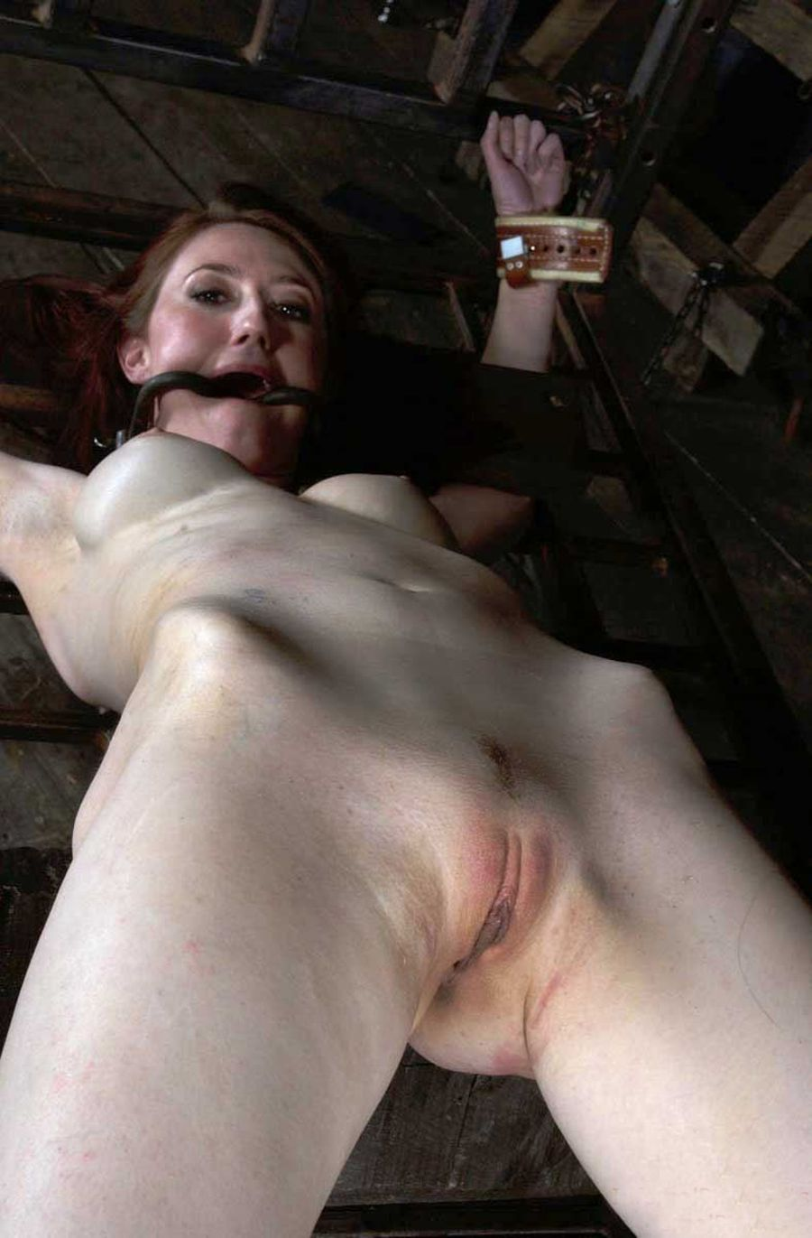 Wife Bdsm Orgasm