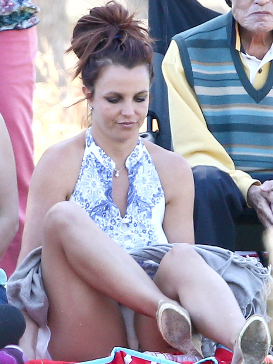 Britney spears upskirt red dress, rubber dildos for cheap