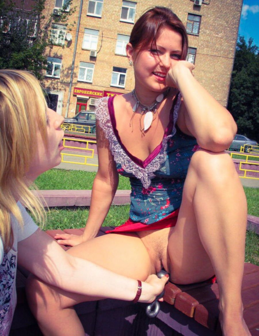 Teen Flasher Pics