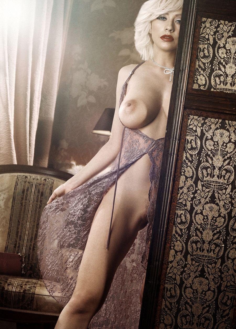 aguilera-semi-nude-photos-anal-sex-psychologic
