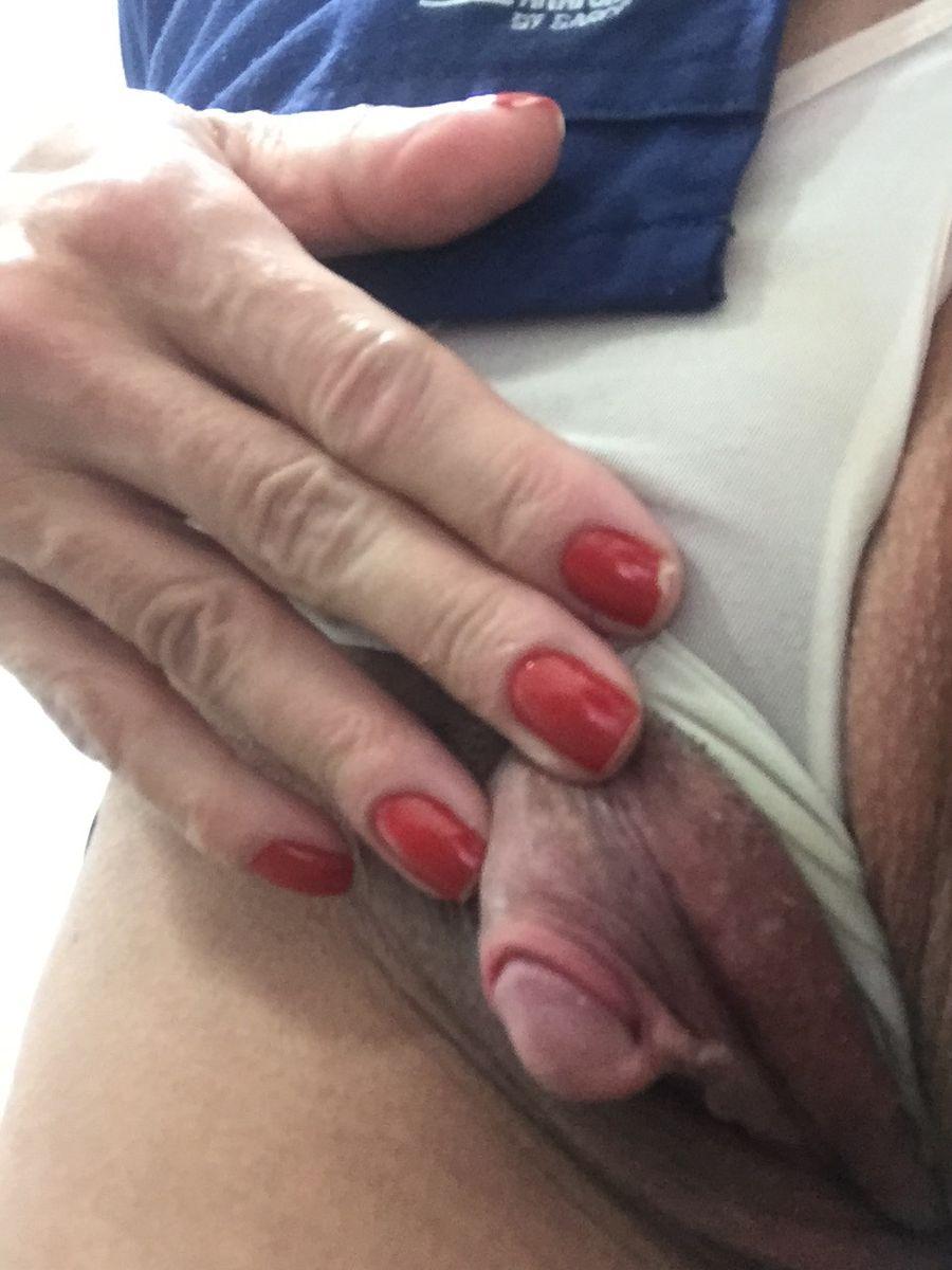 Top Porn Photos Not enough penetration