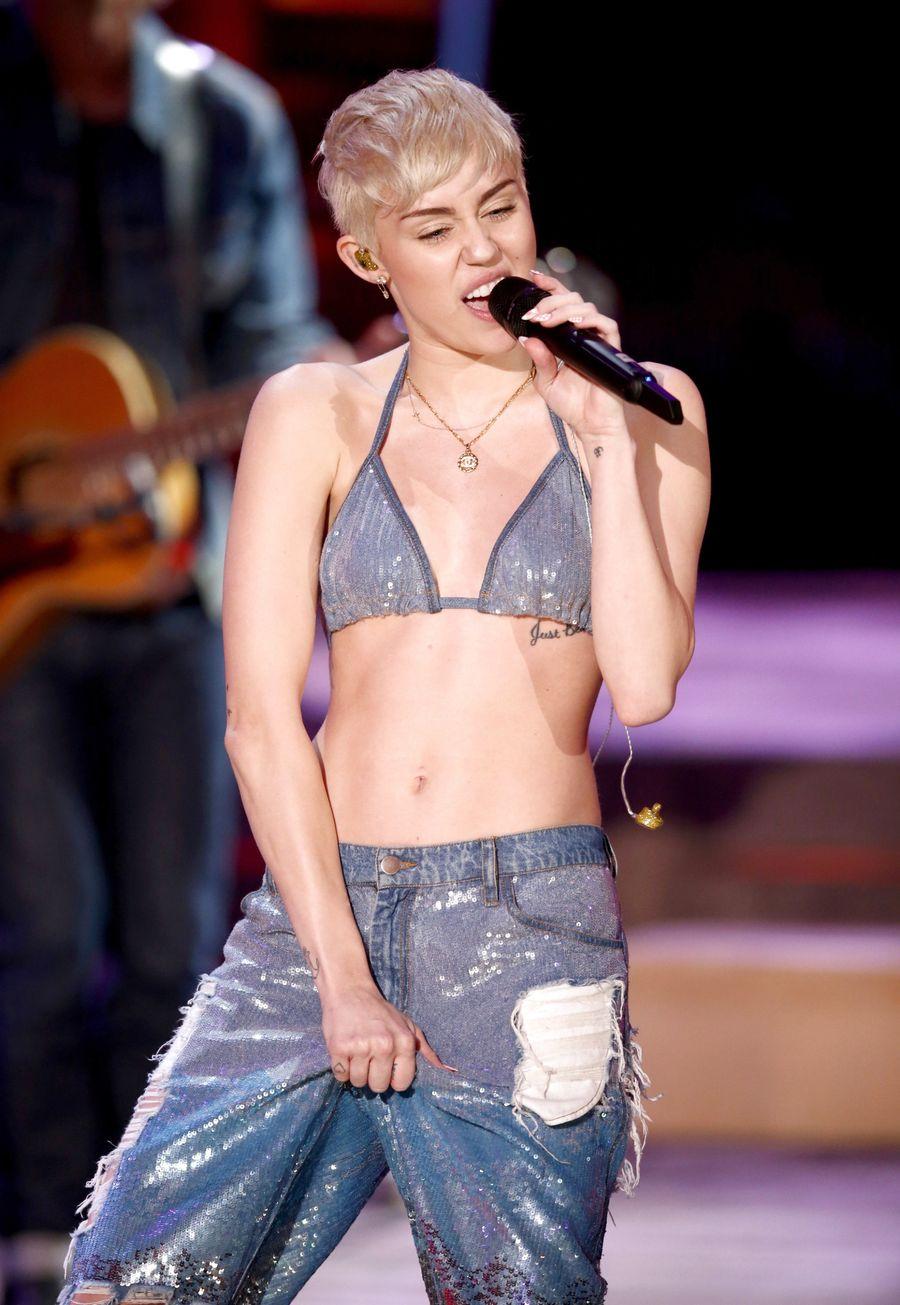Miley cyrus sexy gallery-4483
