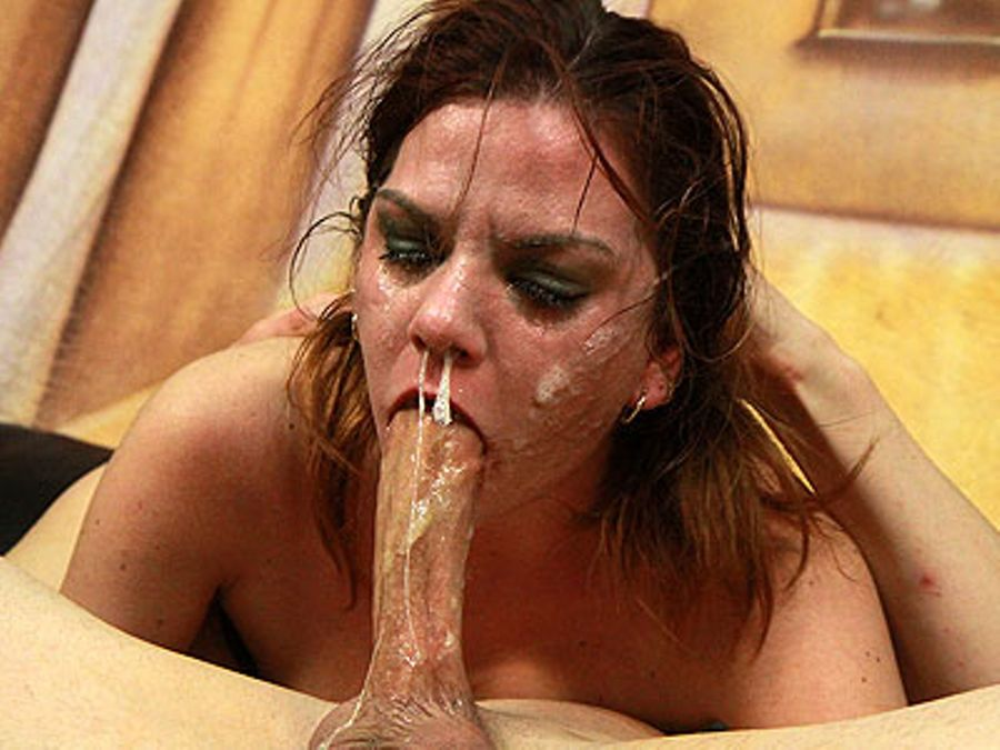 Sexy vomit girls puking pics