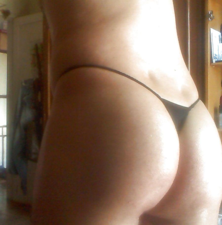 Tits wrap gozando no cuzinho video boy,she's