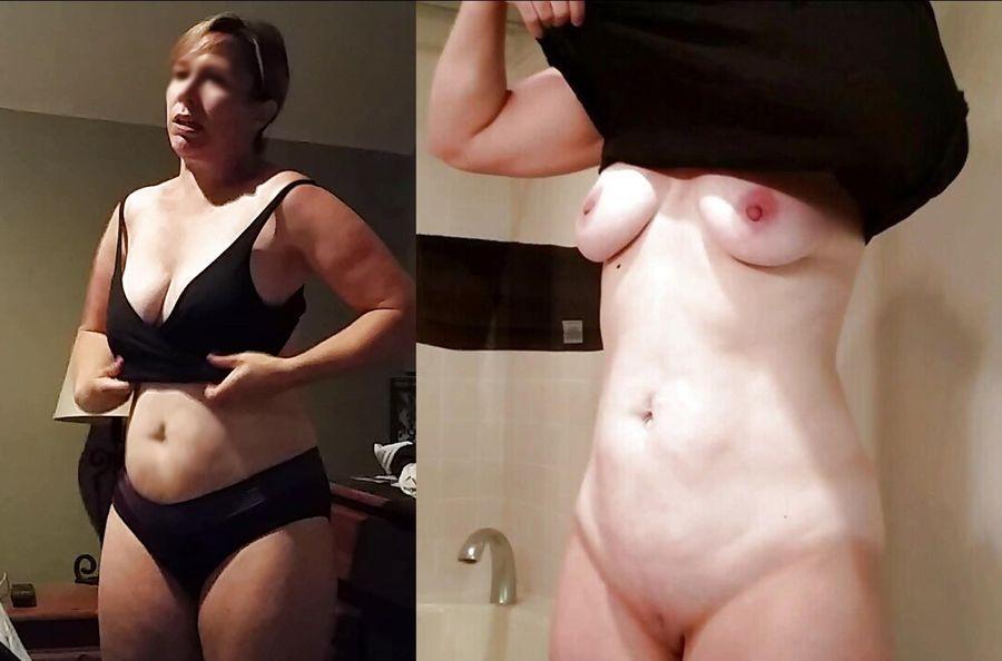 Katrina Kaif Sexy And Fully Naked Photos