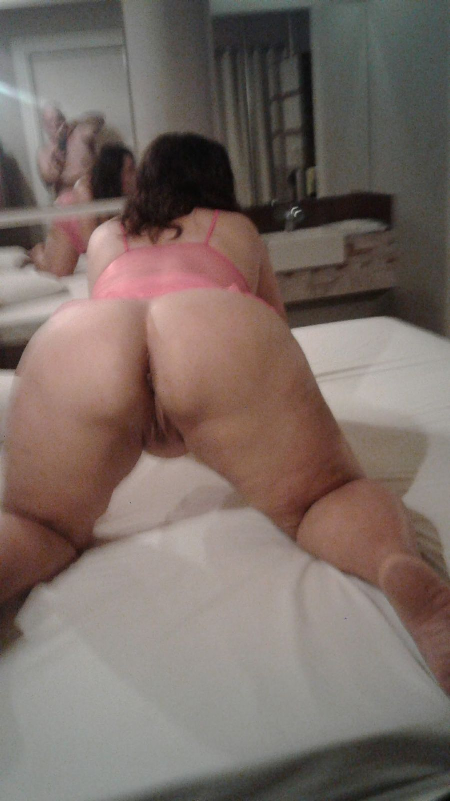 Backpage Chicago Bbw