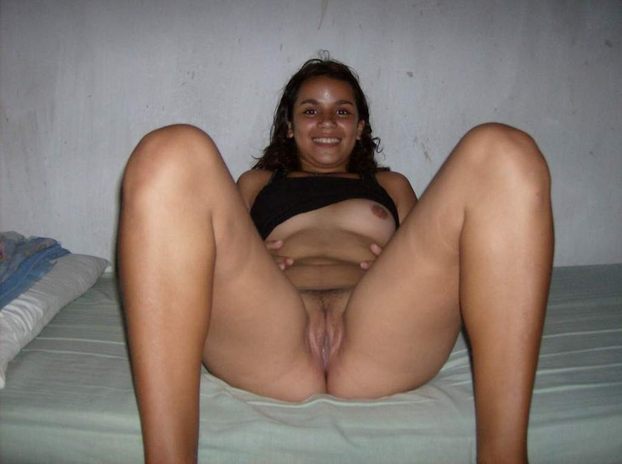 Naked Teen Fuck Step Dad