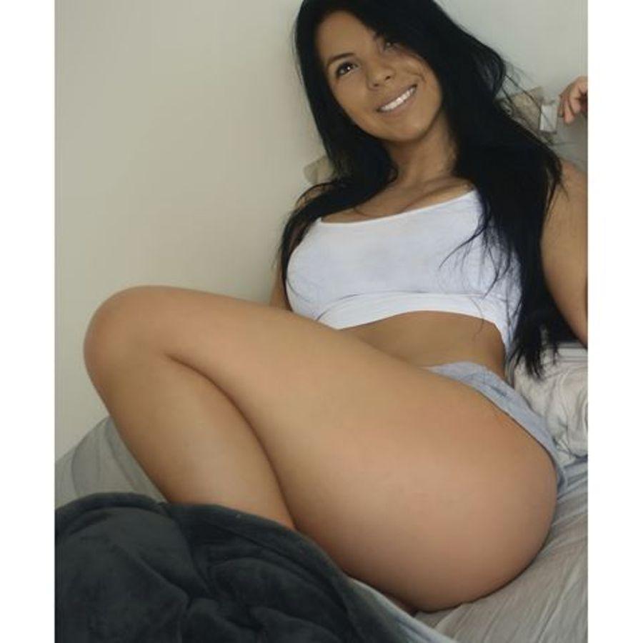 Ebony φωτογραφία σεξ κάμερα ζωντανό πορνό