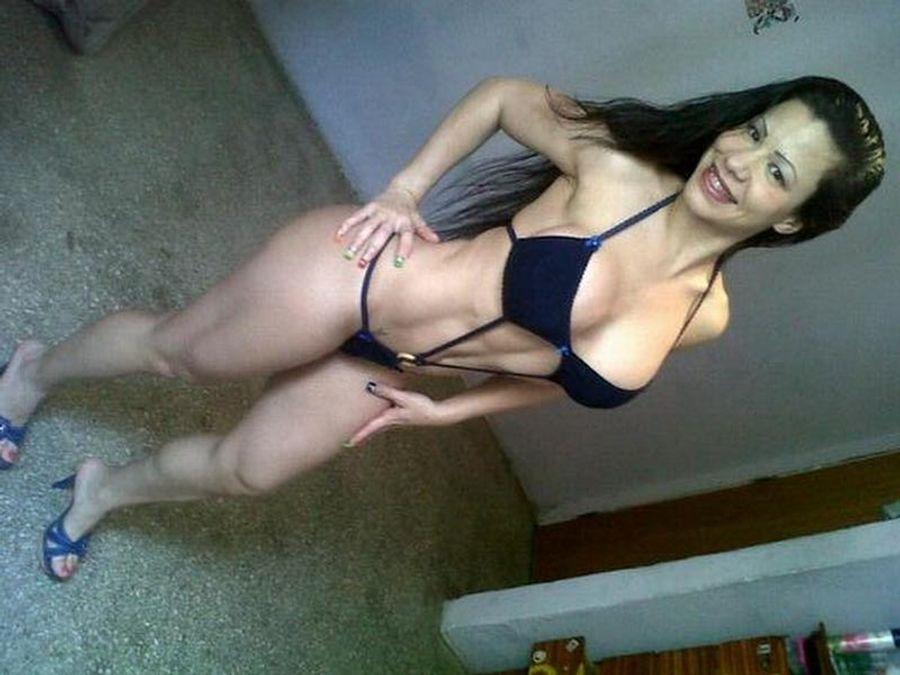 Latina - 401549 videos - iWank TV
