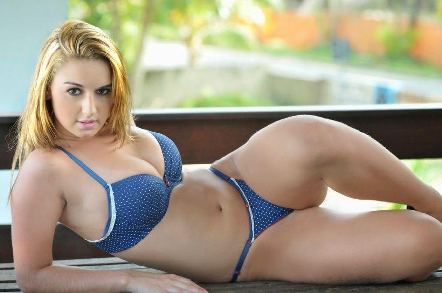 mujeres de porno brasil fotos sexy