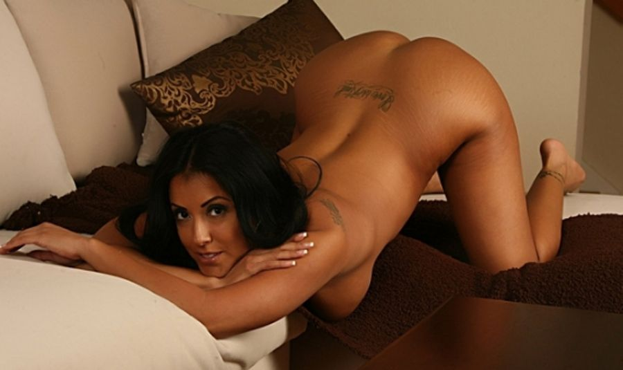 mya-harrison-ass-naked-mattos-blow