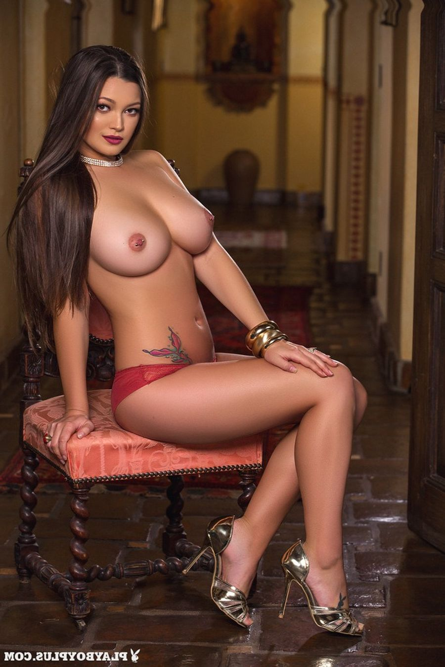 Musas Del Porno Anos 60 mega porno a photo gallery: porn pics, sex photos & xxx gifs