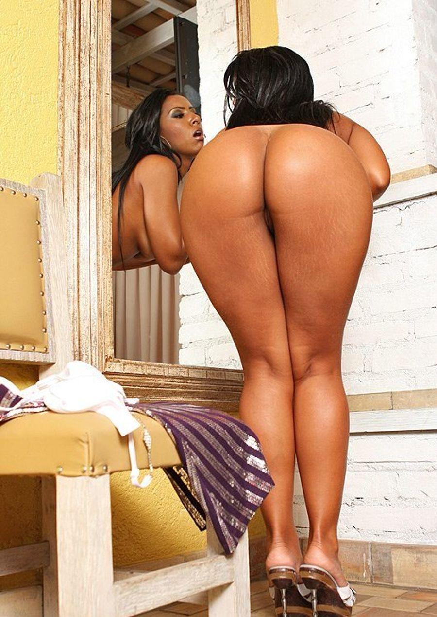 Big latina ass gallery