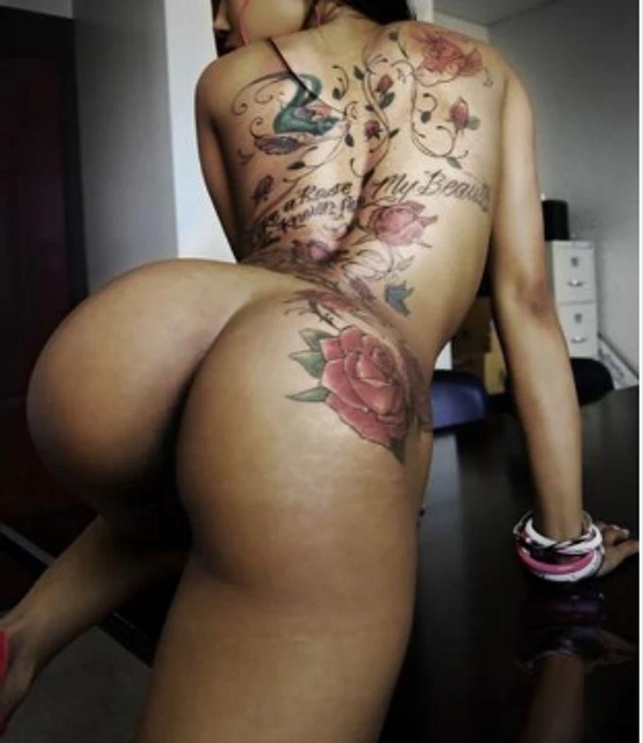 naked-ass-tattooed-milf-fuck-long-movies