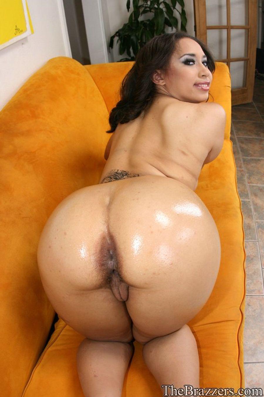 порно звезды латинки фото с голыми жопами