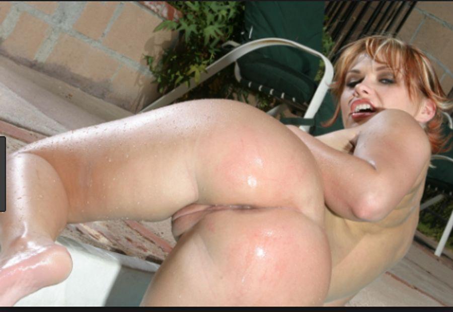 model-katia-porn-anal-sex-butt-plugs