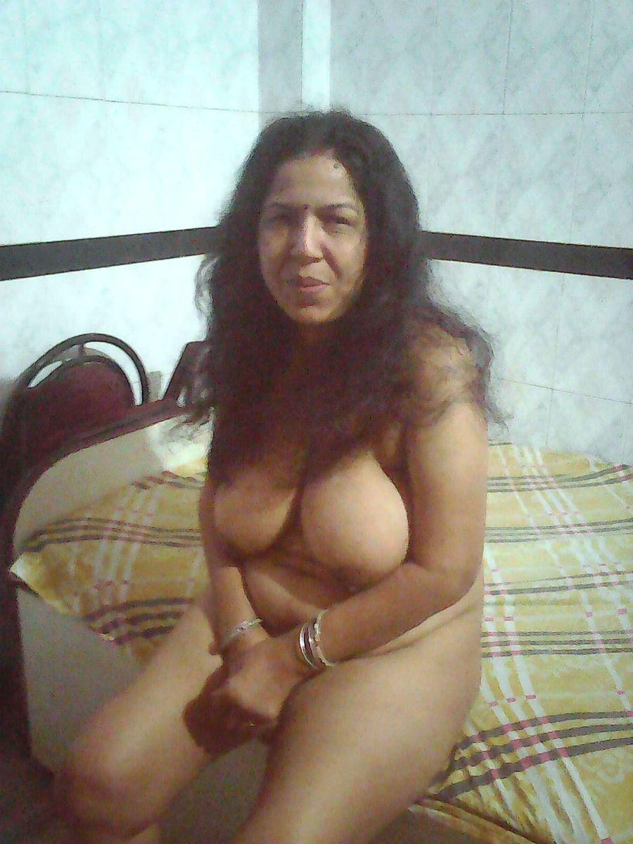 free big ass sexy porn