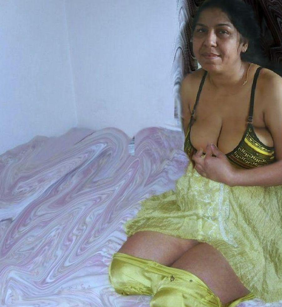 Bhojpuri Porn