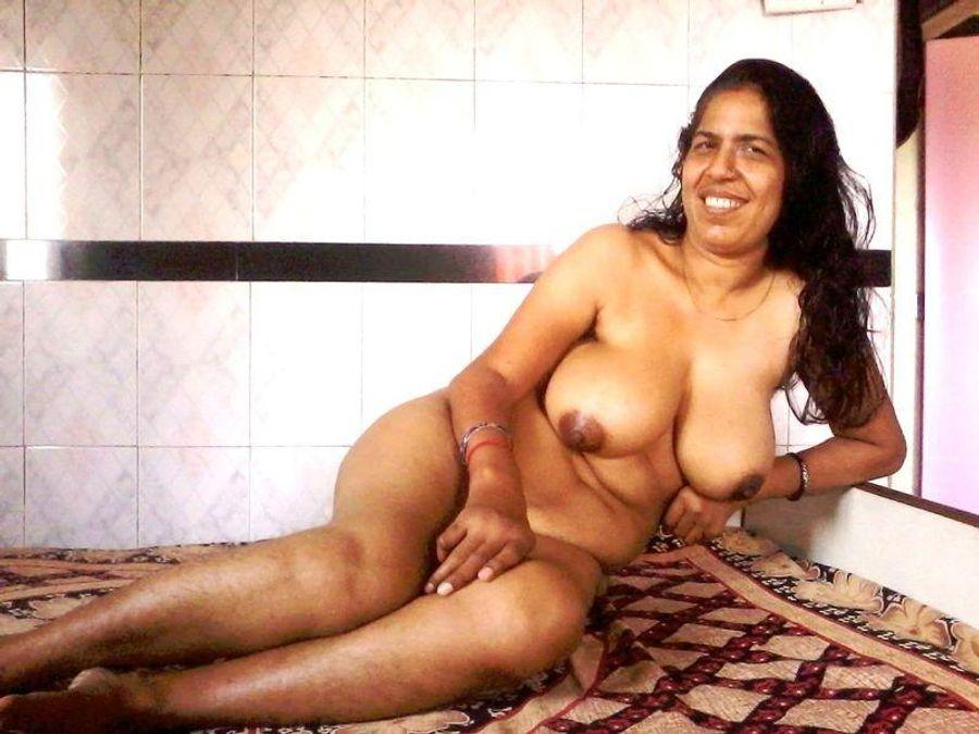 North indians sex